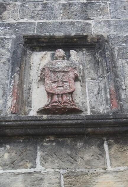 2 San Vincente de la Barqueira (19)