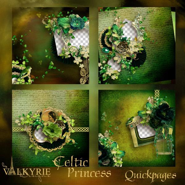 ValkyrieDesigns_CelticPrincessQPPV