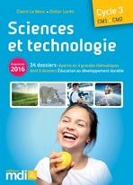 """Résultat de recherche d'images pour """"mdi sciences"""""""