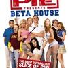 American pie 6 campus en folie  (2007).jpg