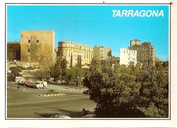 Tarragone-Khanel.jpg