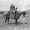 Cul-cul-a-wella (aka Cool-Cool-A-Weela) - Okanogan - 1903