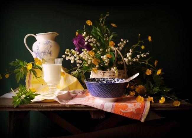 Belles Images de Muguet 3
