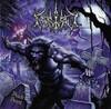 Garwall : Black Beast