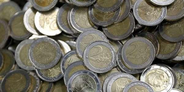 Smic, tarifs, amendes : ce qui va augmenter le 1er janvier