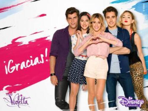 http://www.canailleblog.com/photos/blogs/gracias-violetta-972418.jpg