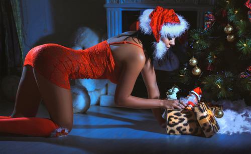 Bonnes fêtes de Noel