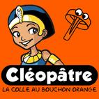 Colles Cléopâtre - Home | Facebook
