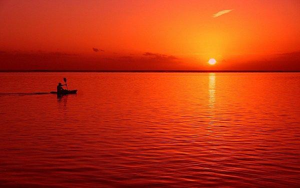 coucher-de-soleil.74128.jpg