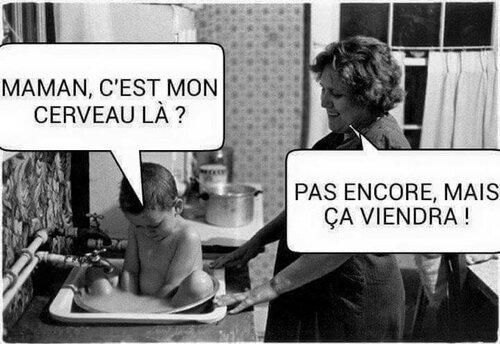 """La France qui marche sur la tête """"acte 8"""""""