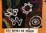 Nos rêves aborigènes