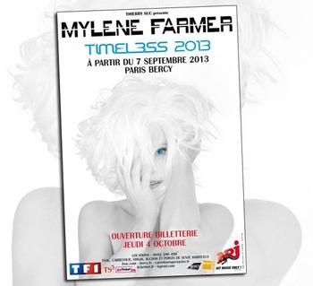 mylene-farmer-affiche-2