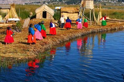 """Résultat de recherche d'images pour """"lac titicaca"""""""
