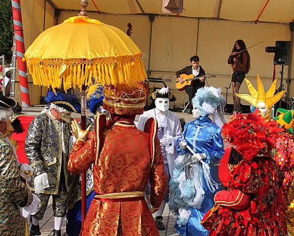 carnaval venitien etaules 2011 (65)