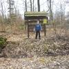 041_Olly_09_03_2012