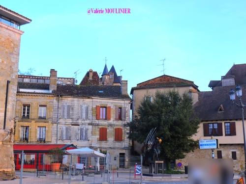Bergerac : mes photos page 2