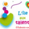 Talents-ces-vous