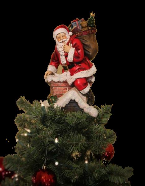 Sapins Noël