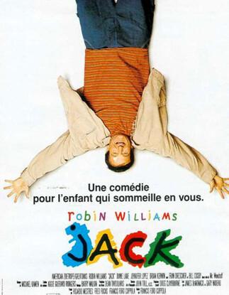 Jack 10/10