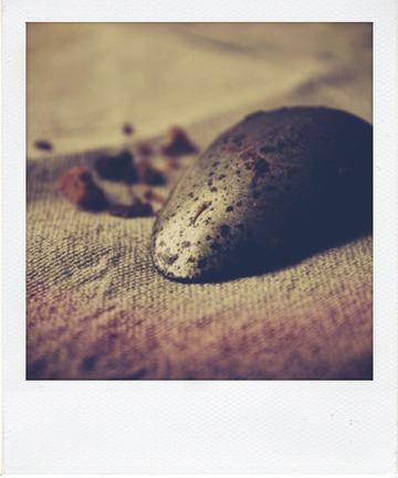 Brookies café et noix de pécan