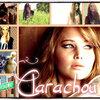 Clarachou
