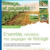 5662_affiche-2011-bocage_web_2.jpg