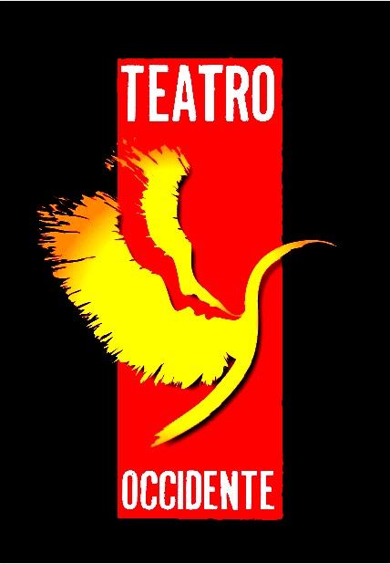 Teatro occ