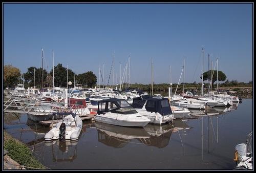 BPF Pyla-sur-Mer