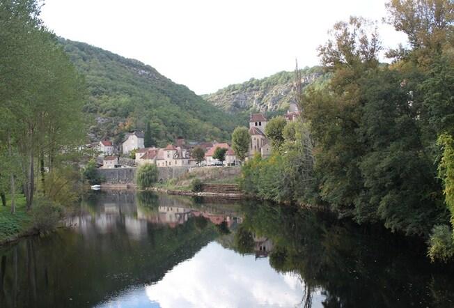 Entre Cahors et l'Aveyron 162 (22)