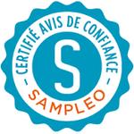 [Buvons !]  : campagne Skoll par Sampleo