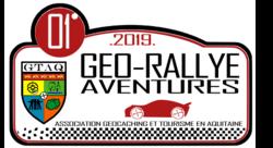 GEO-RALLYE 2019 - 1ere édition