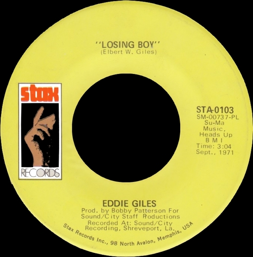 """"""" The Complete Stax-Volt Singles A & B Sides Vol. 35 Stax & Volt Records & Others Divisions """" SB Records DP 147-35 [ FR ]"""