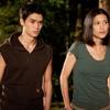 BD1 Seth et Leah 01