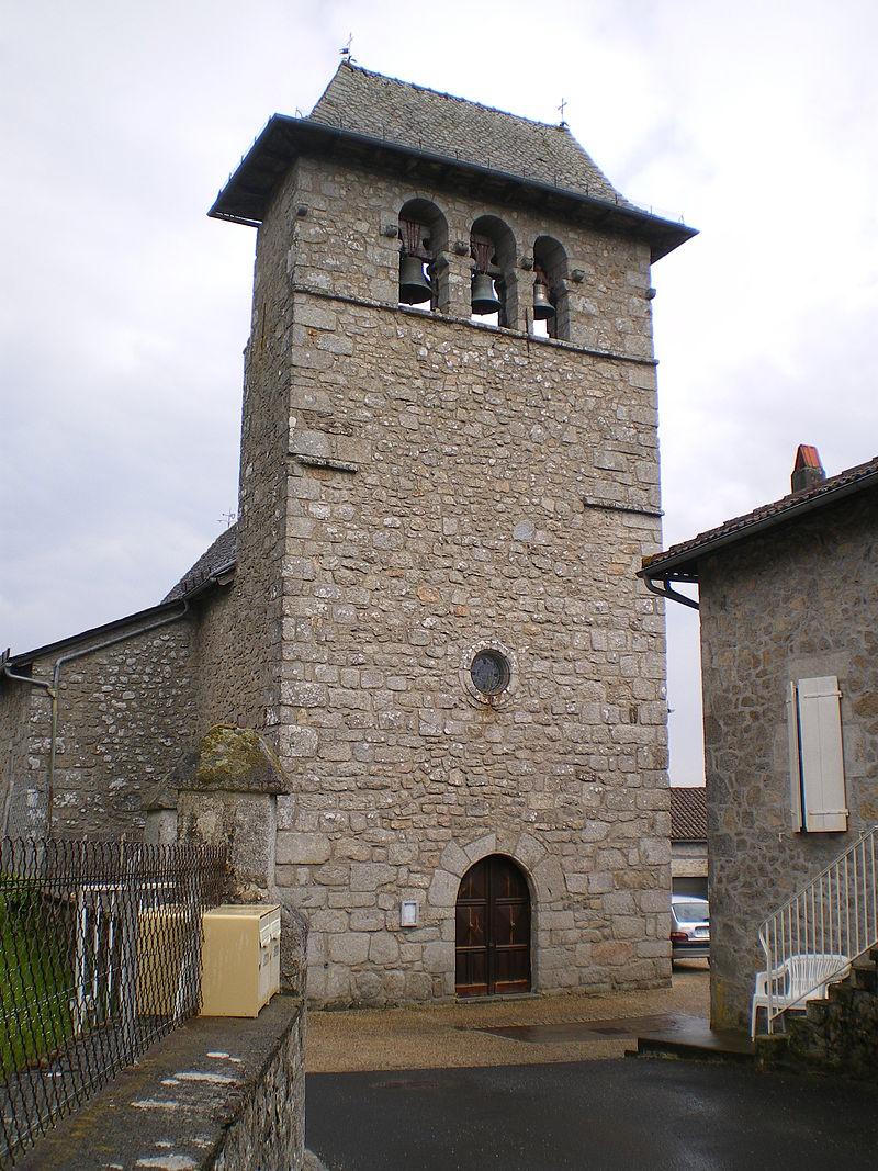 Roumégoux 2.JPG