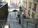 022-rue-montmartre
