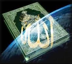 Mon incroyable découverte de l'Islam