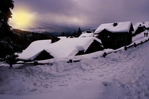 neige-en-delires 0660 ter