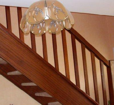 Escalier-008.jpg