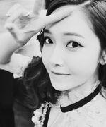 Jessica (Ancien membre)
