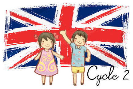 Anglais_Cycle2