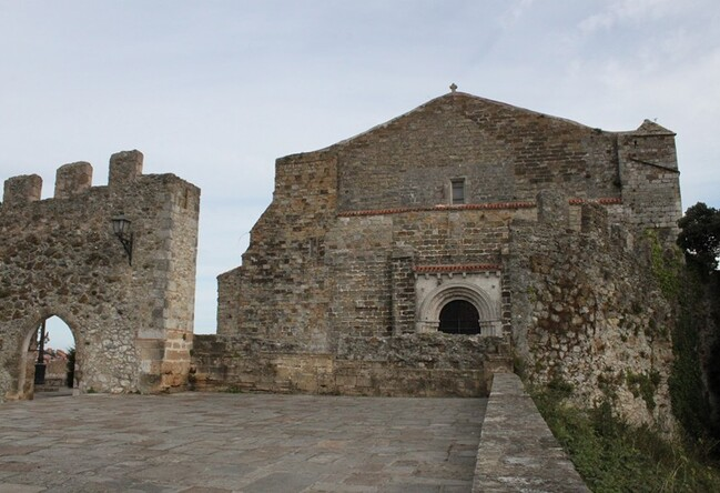2 San Vincente de la Barqueira (31)