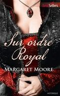 Moore Margaret