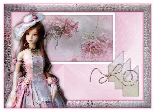 Créations PSP PAGE 28