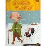 """""""La dinde de Noël"""" d'E. Agin"""
