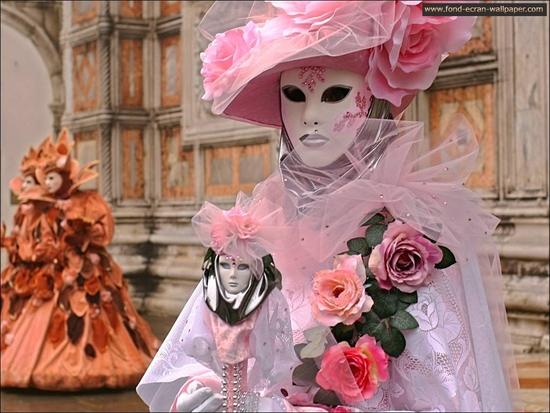 carnaval-de-venise-0021