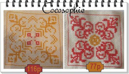 cocosophie1.jpg