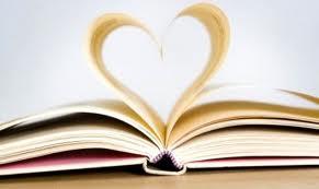 Des autres livres passionnants