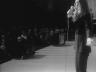 11 janvier 1972 /  CADET ROUSSELLE