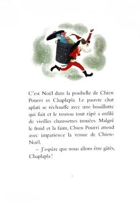 Joyeux-Noel-Chien-pourri-3.JPG
