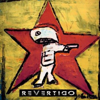 ReVertigo - ReVertigo